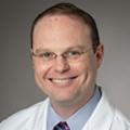 Jordan Luskin, MD