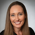 Nikki – Office Coordinator (Venice)