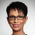 Terri – Office Coordinator (Bradenton)
