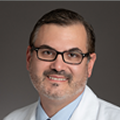 Matthew C. Ercolani, MD FACS